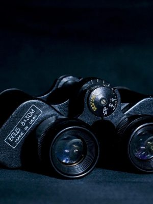 binoculars-g1b5fe246b_1920
